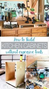 large size of kitchen cabinet mode how to build tall kitchen cabinets how to build