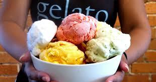 """Képtalálat a következőre: """"gelato"""""""