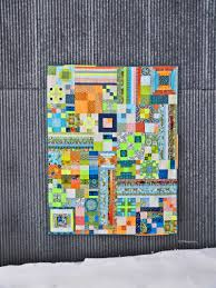 DYO Quilt Sew Along: How to Design Your Own Quilt | Sew Mama Sew & Sampler quilts are so hot right now: classes, clubs, quilt alongs and block  of the months. That kind of sewing is really fun, but sometimes you just  get the ... Adamdwight.com