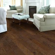 engineered flooring costco epic plus flooring epic engineered hardwood flooring hardwood flooring costco uk engineered wood
