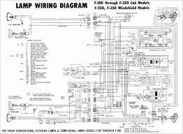 2011 ford f150 3 7 wiring diagram elegant ford f 250 4×4 wiring 2011 ford f150 3 7 wiring diagram source schoosretailstores com s full 1632x1200 medium 235x150