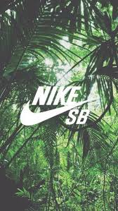 Download nike sb wallpaper and make your device beautiful. الشاطئ كعب ليل Nike Sb Font Findlocal Drivewayrepair Com