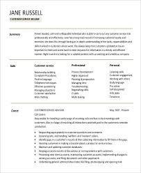 Professional Summary Resume Gorgeous Professional Summary On Resume Fresh Professional Summaries Resume