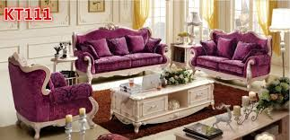 world most amazing beautiful sofa sets design best video 2015 .