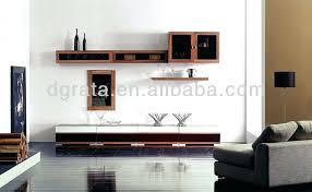 Modern Tv Wall Unit Furniture Wall Units Designs Enchanting Modern Wall  Units Furniture Modern Tv Wall