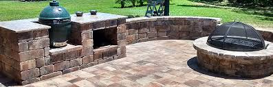 patio pavers paving contractor