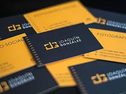 Order Business Cards Online 2016 Creative Design Color Letterpress