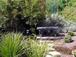Backyard Design San Diego Interesting Landscape Design Trends 48 For San Diego