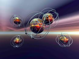 quantum p navigation technology that might replace gps geoawesomeness