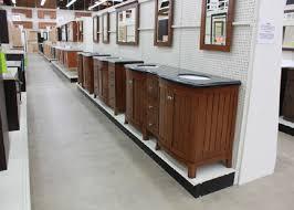 bathroom vanities in orange county ca. Bathroom Vanities Used Office Furniture Orange County CA In Ca S
