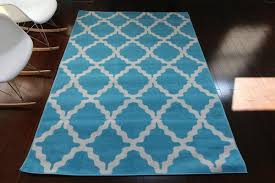 affordable area rugs. Light Blue Morrocan Trellis Contemporary Area Rugs Affordable