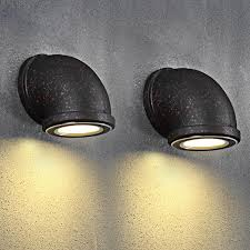 cheap industrial lighting. Best 20 Industrial Lighting Ideas On Pinterestu2014no Signup Required Light Fixtures Modern Kitchen And Rustic Cheap E