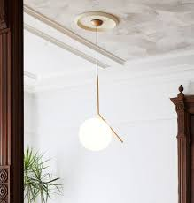 flos lighting nyc. Flos Lighting Nyc. \\u201ccaptain Flint\\u201d Floor Lamp, $1495 More Colors Available Nyc