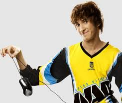 navi dendi fact dendi had a coaching session with your sister