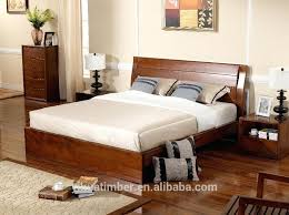 latest cool furniture. Full Size Of Bed Design For Bedroom Ideas With Cool Loft Plans New Furniture  2017 In Latest Cool Furniture N
