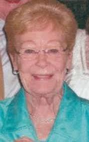 Dorothea McDermott Obituary - Death Notice and Service Information