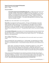 high school essay format example for picture writing a pa   100 quote documentary mla citation generator how to format narrative essay example chicago style essays cite