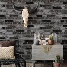 For Living Room Wallpaper Popular Brick Wallpaper Textured Buy Cheap Brick Wallpaper