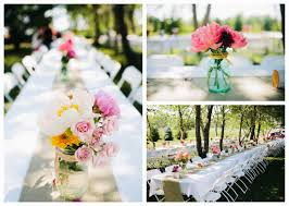 Party Table Decor Decorating Of Party Party Decor Wedding Decor Baby Shower Decor