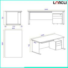 steel frame office computer deskstandard desk dimensions standard size uk htb1o3izlfx xfq6 large size