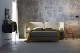 Italian Bed Size Chart Schramm Purebeds In 2019 Bed Furniture Bed Double Bed