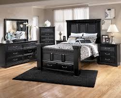 king bedroom sets ashley furniture. King Bedroom Sets Ashley Furniture   Home Design Ideas Inside