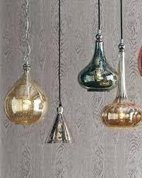 mercury glass mini pendant light design mercury glass beaker pendant sfera 1 light autumn bronze mercury