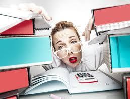 are you risking job burnout bonney staffing center inc are you risking job burnout