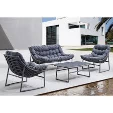 Bay Sling Relaxing ChairRelaxing Chairs  Teak WarehouseOutdoor Sling Furniture
