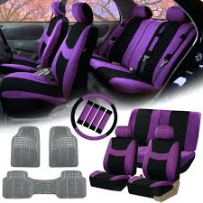 car seats toddler boy car seat covers custom baby infant replacement large size of seats