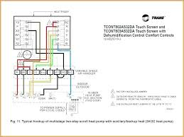 hvac thermostat color code house wiring color code 4 wire thermostat hvac thermostat color code house wiring color code best residential thermostat wiring diagram best residential thermostat