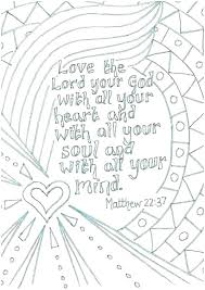Free Bible Coloring Pages To Print Cialisbargainsinfo