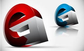 logo templates zllox logo templates s 765