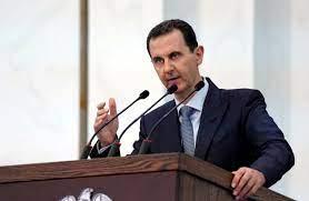 الرئيس السوري بشار الأسد يصدر مرسوما بالعفو عن مرتكبي الجنح والمخالفات  والجنايات - RT Arabic