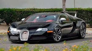 Find more custom cars, custom licence plates or custom localization packs. 2010 Bugatti Veyron Sang Noir S105 Monterey 2018