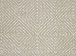 casual rug ideas jaipur diamond wool flatweave standard rug sizes for your living room decor idea