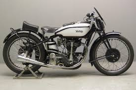 yesterdays antique and classic motorcycles