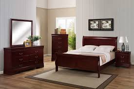 Louis Style Bedroom Furniture Total Furniture Quality Furnishings Kenosha Wisconsin