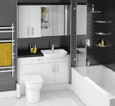 fitted bathroom furniture ideas. Bathroom Ideas Blog And News - Mallard Furniture Bathrooms Fitted N