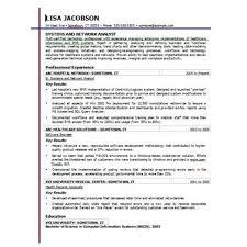 Microsoft Office Template Resume Resume Peppapp