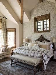 ... Stylish Ideas Wallpaper Accent Wall Bedroom Wallpaper Accent Wall Ideas  Pictures Remodel And Decor ...
