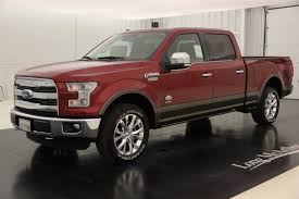 2015 ford f 150 king ranch. Wonderful King 2015 Ford F150 King Ranch U0026 Platinum Standard Equipment Available  Options  YouTube To F 150 5