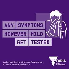 What is a state of emergency? Coronavirus Covid 19 Gannawarra Shire Council