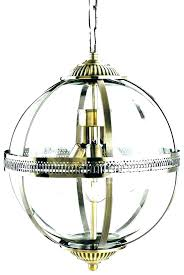 replacement glass globes for pendant lights