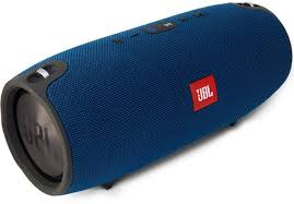 jbl speakers price. jbl xtreme splashproof portable speaker with ultra-powerful performance - blue, jblxtremeblueu jbl speakers price i