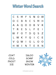 Educational Word Search Puzzles TLSBooks besides Baby Shower Word Search  100  Free  Downloadable  And Printable further A Dr  Seuss word search to celebrate the much loved children's likewise  further  also  likewise 414 best classroom Helpers images on Pinterest   Word problems as well Green Eggs And Ham By Dr Seuss   Green eggs  Word search and Hams besides 412 FREE Crosswords Boardgames Worksheets further Summer Entertainment for Kids   Free Printables   UrbanSitter besides A Dr  Seuss word search to celebrate the much loved children's. on dr seuss word search worksheets and searching