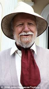 new book reveals lord of the flies author william golding s own  a new biography claims william golding saw the characteristics of the children in lord of the flies in himself