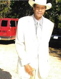 """Obituary for Isadore """"Breeze"""" Payne   Mitchell Memorial Funeral Service"""