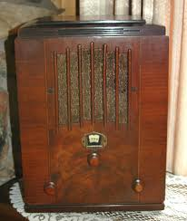 images 2 home office radio museum collection. delco tombstone radio images 2 home office museum collection