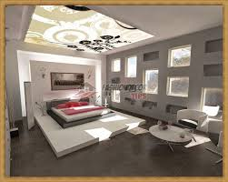 Small Picture best bedroom decorating ideas and pop fall ceiling designs 2017